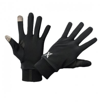 Mission Line Liner Gloves
