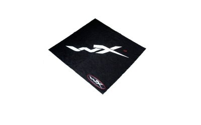 WileyX Cleaning Cloth Digital Print