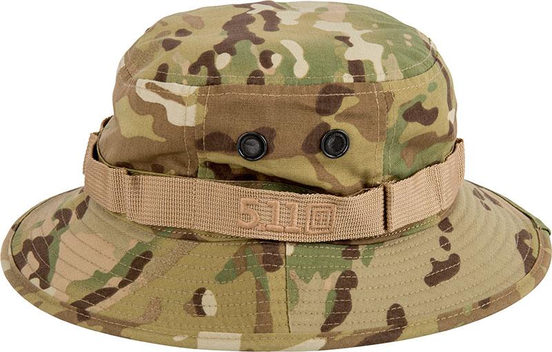 5.11 Tactical Boonie Hat - Boonies - Headwear 744d924d4ad1