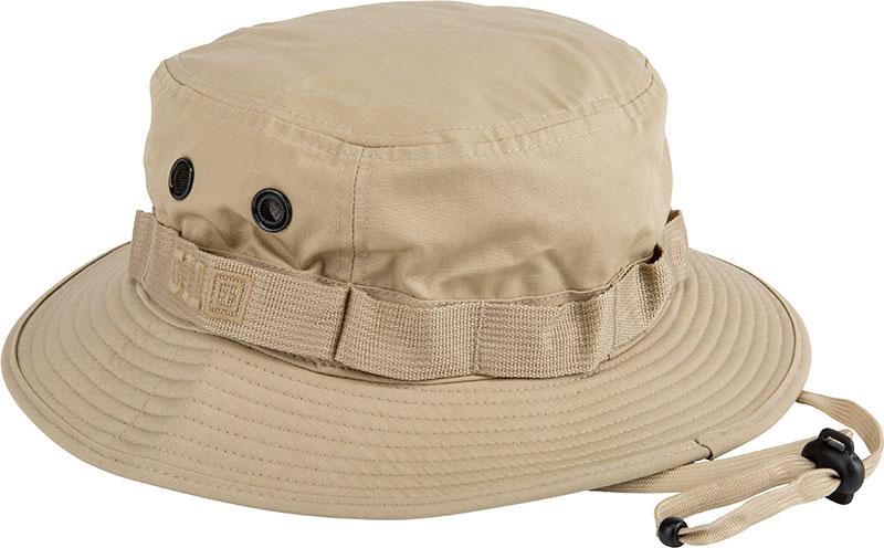 5.11 Tactical Boonie Hat · 5.11 Tactical Boonie Hat 6dd50d1b952d