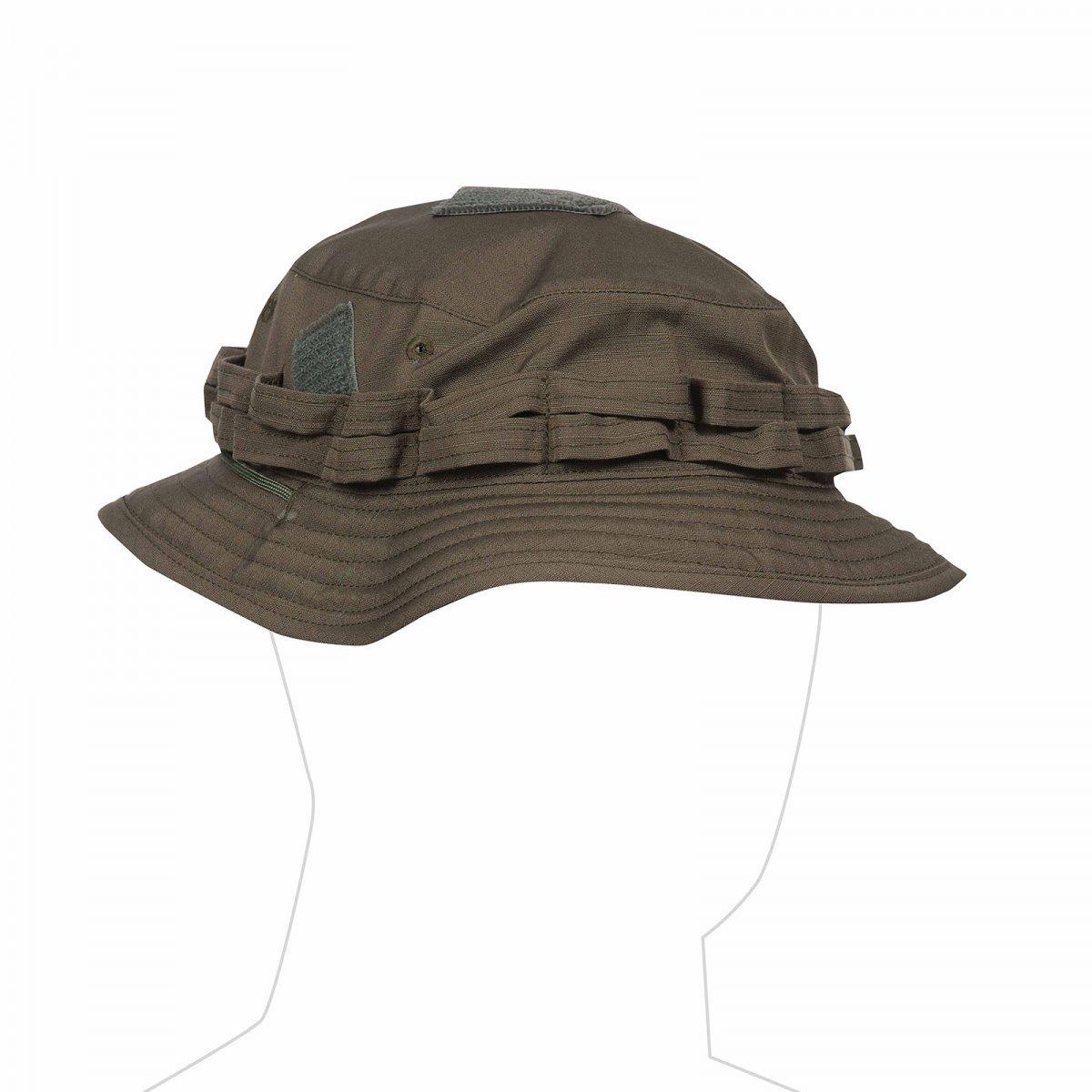 9a848fa78725c UF Pro Boonie hat - UF Pro - Brands