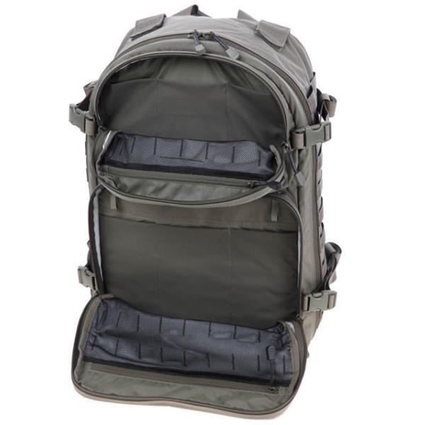Snigel Design Specialistryggsäck 14 40L