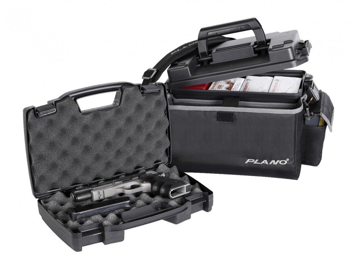 Plano Tactical 1712 X2 Range Bag