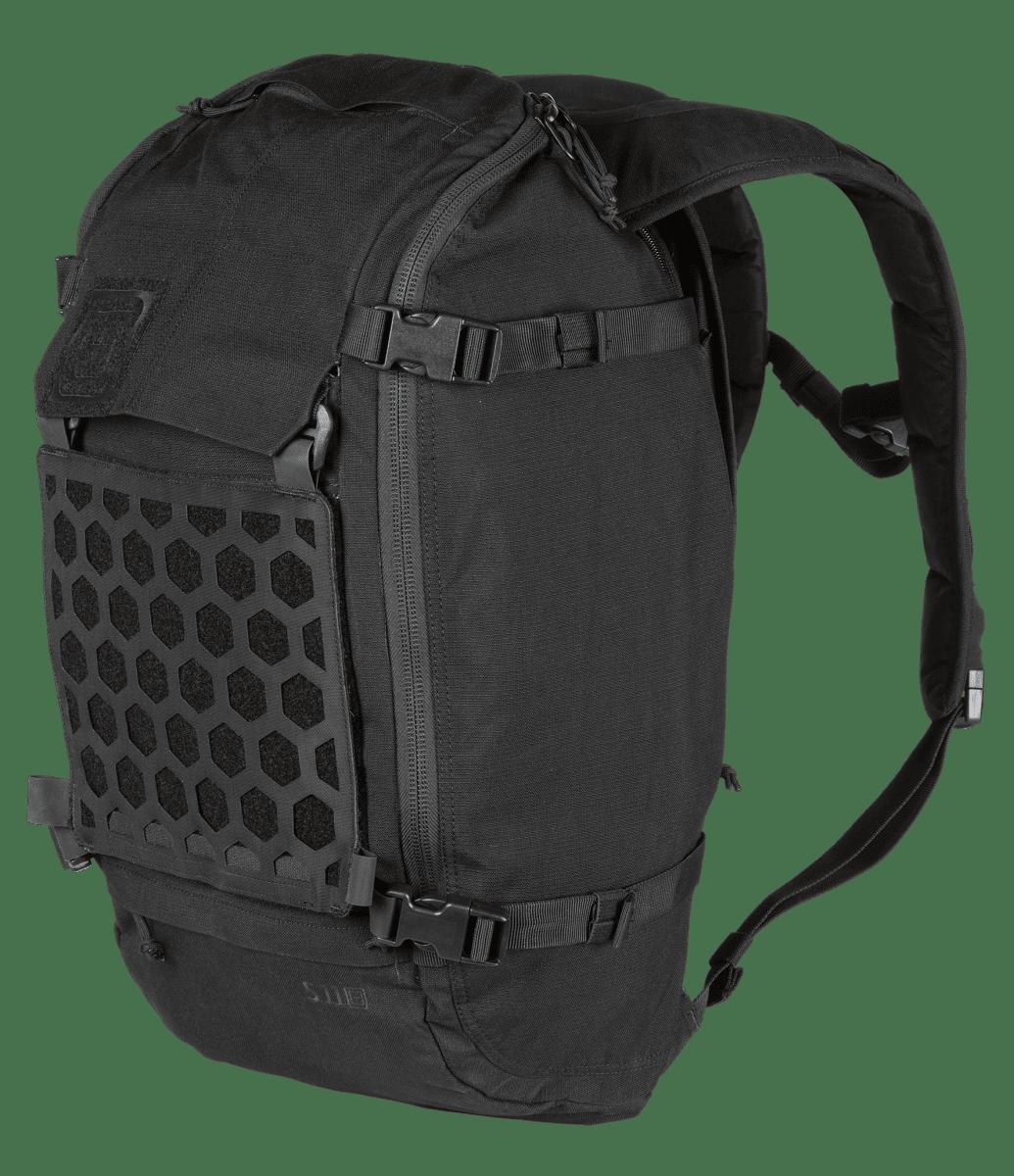5.11 Tactical AMP 24 Ryggsäck 32L - Ryggsäckar adb2c408f2e60