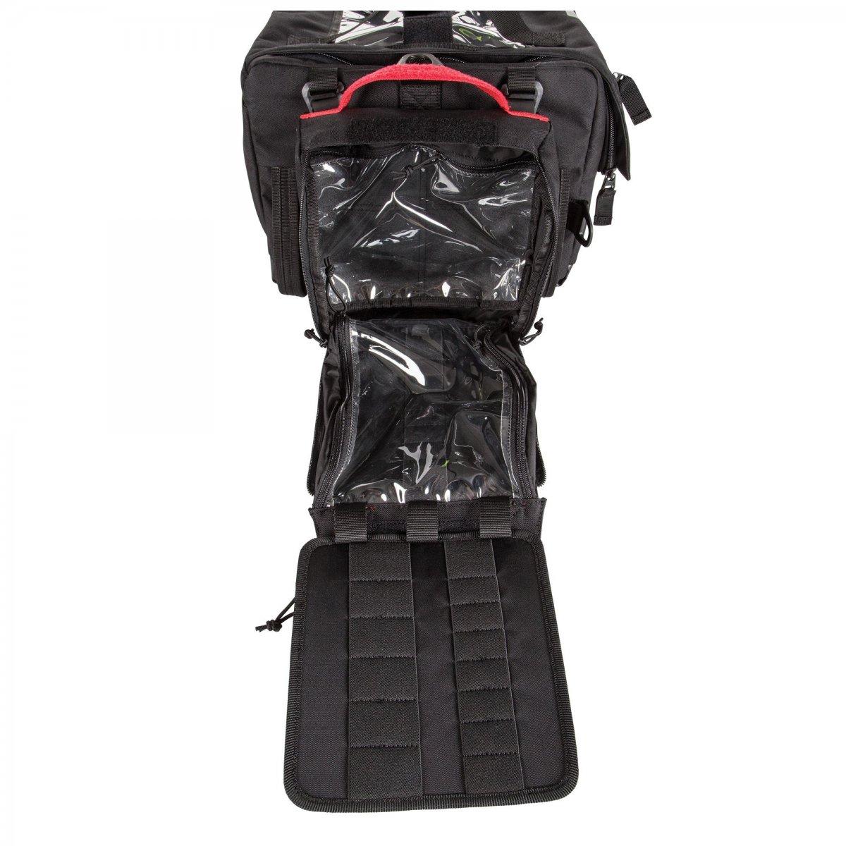 fd4e510098b 5.11 Tactical Med Pouch Gear Set - 5.11 Tactical