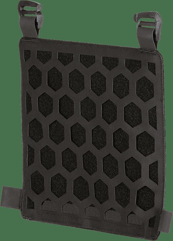 5 11 Tactical Hexgrid 9x9 Gear Set