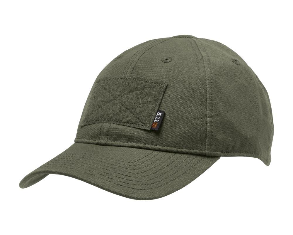 846ada394bbb0 5.11 Tactical Flag Bearer Cap - Caps - Headwear