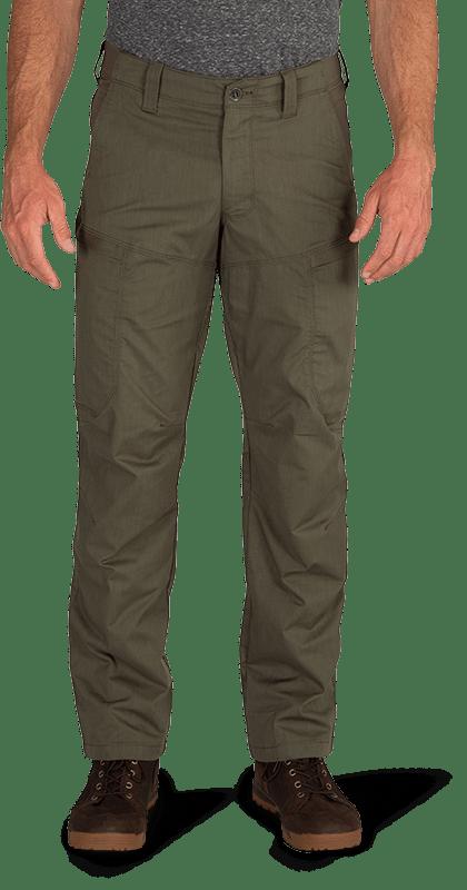 84e099f9d3a9 5.11 Tactical Apex Pants - Byxor - Kläder & Skor