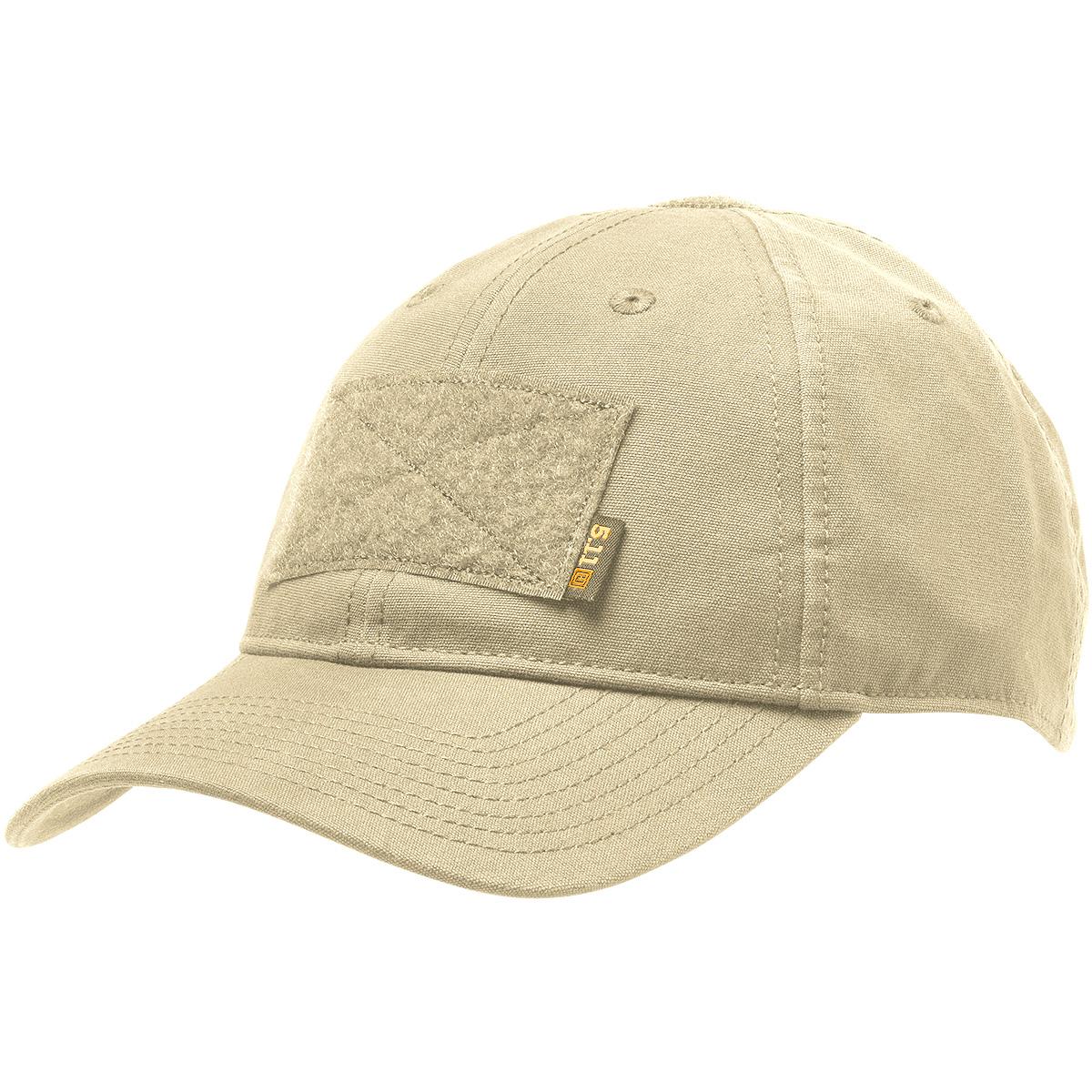 225a288720069 5.11 Tactical Flag Bearer Cap - Caps - Headwear