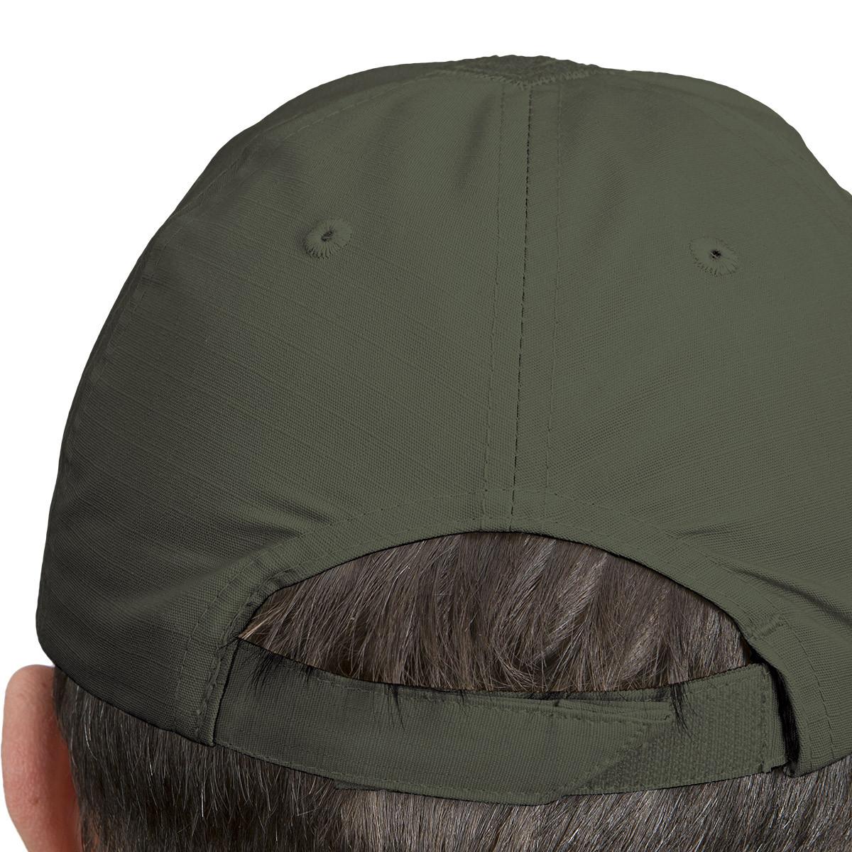 5.11 Tactical Taclite Uniform Cap