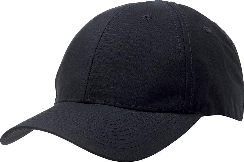 602601610ef39 5.11 Tactical Taclite Uniform Cap - Caps - Headwear