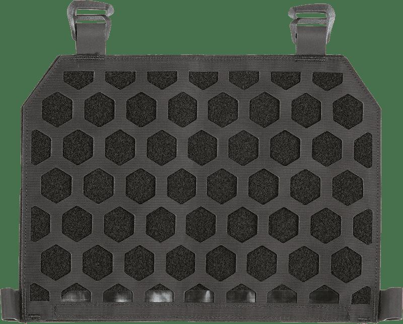 5 11 Tactical Hexgrid 12x9 Gear Set
