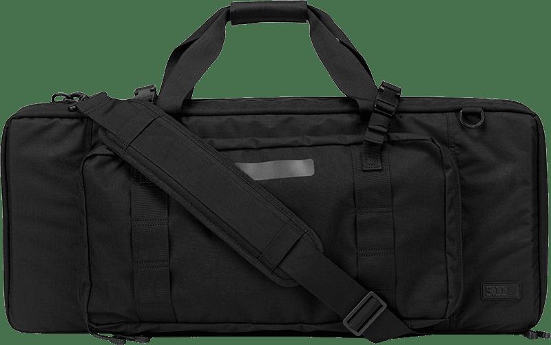 5.11 Tactical Double Rifle Case 28