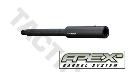 bt apex 2 barrel manual