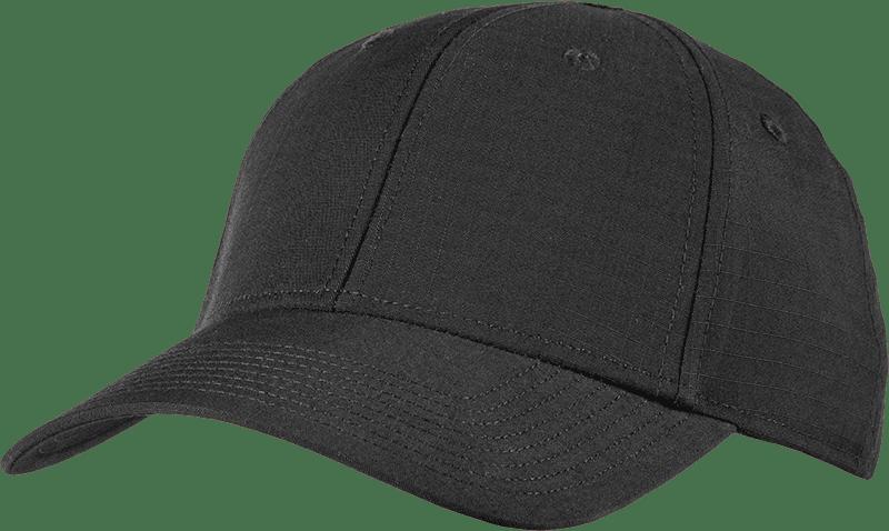 5.11 Tactical Fast-Tac Uniform Hat