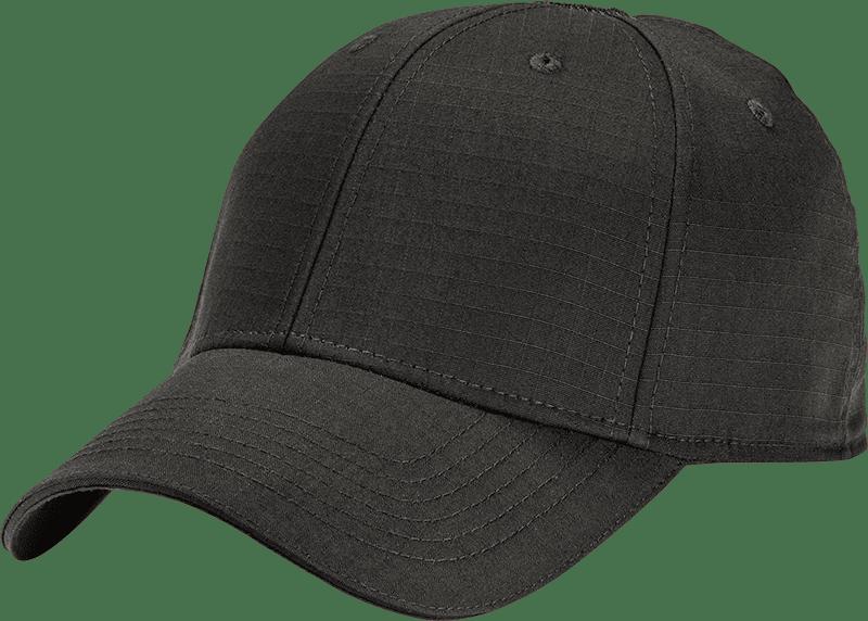 a8ced480f 5.11 Tactical Flex Uniform Hat