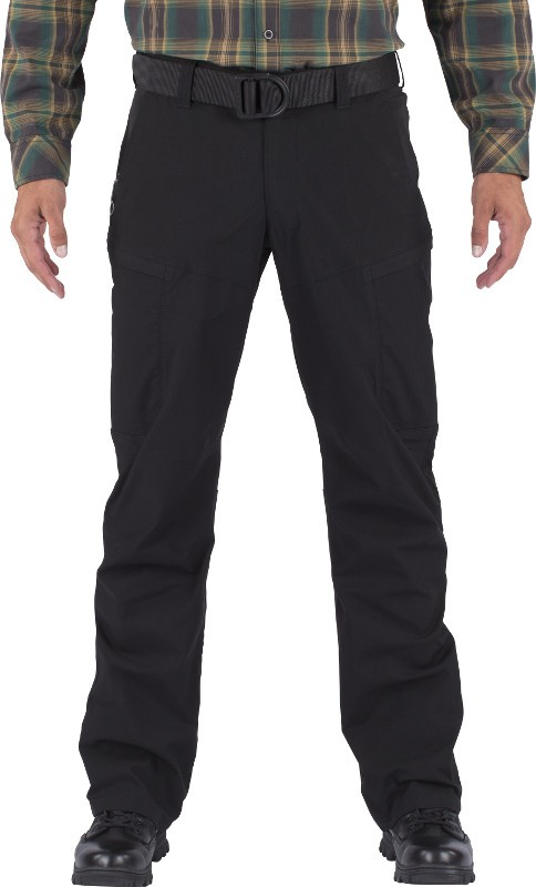 478322a38efd Startsida · Kläder & Skor · Byxor; 5.11 Tactical Apex Pants. 5.11 Tactical Apex  Pants; 5.11 Tactical Apex Pants