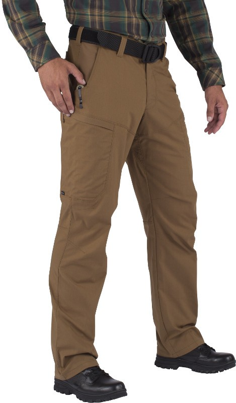 572f84cbf7 5.11 Tactical Apex Pants - Pants