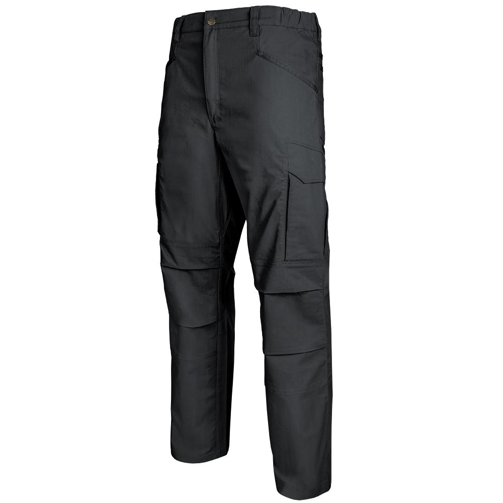 Vertx FUSION Stretch Pants