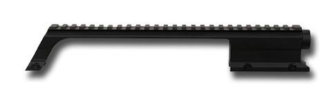 Inspire Tippmann x7 G36 Carryhandle