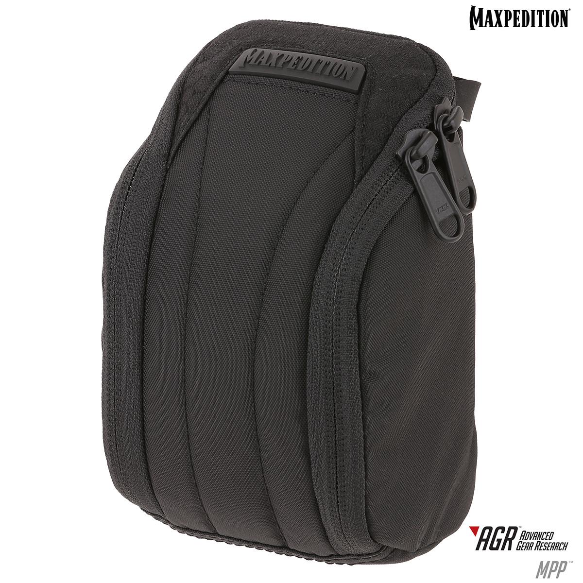 Maxpedition MPP™ Medium Padded Pouch
