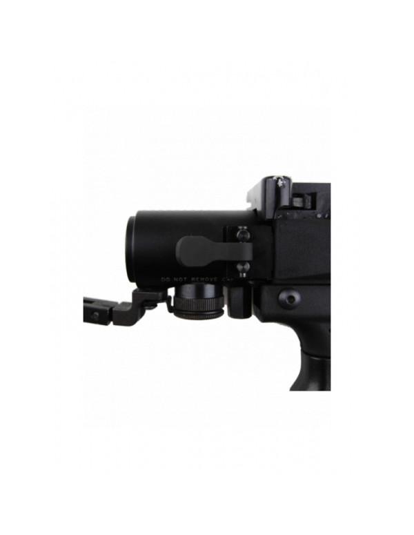 M17 Arbiter QDSM Rear Pin Set