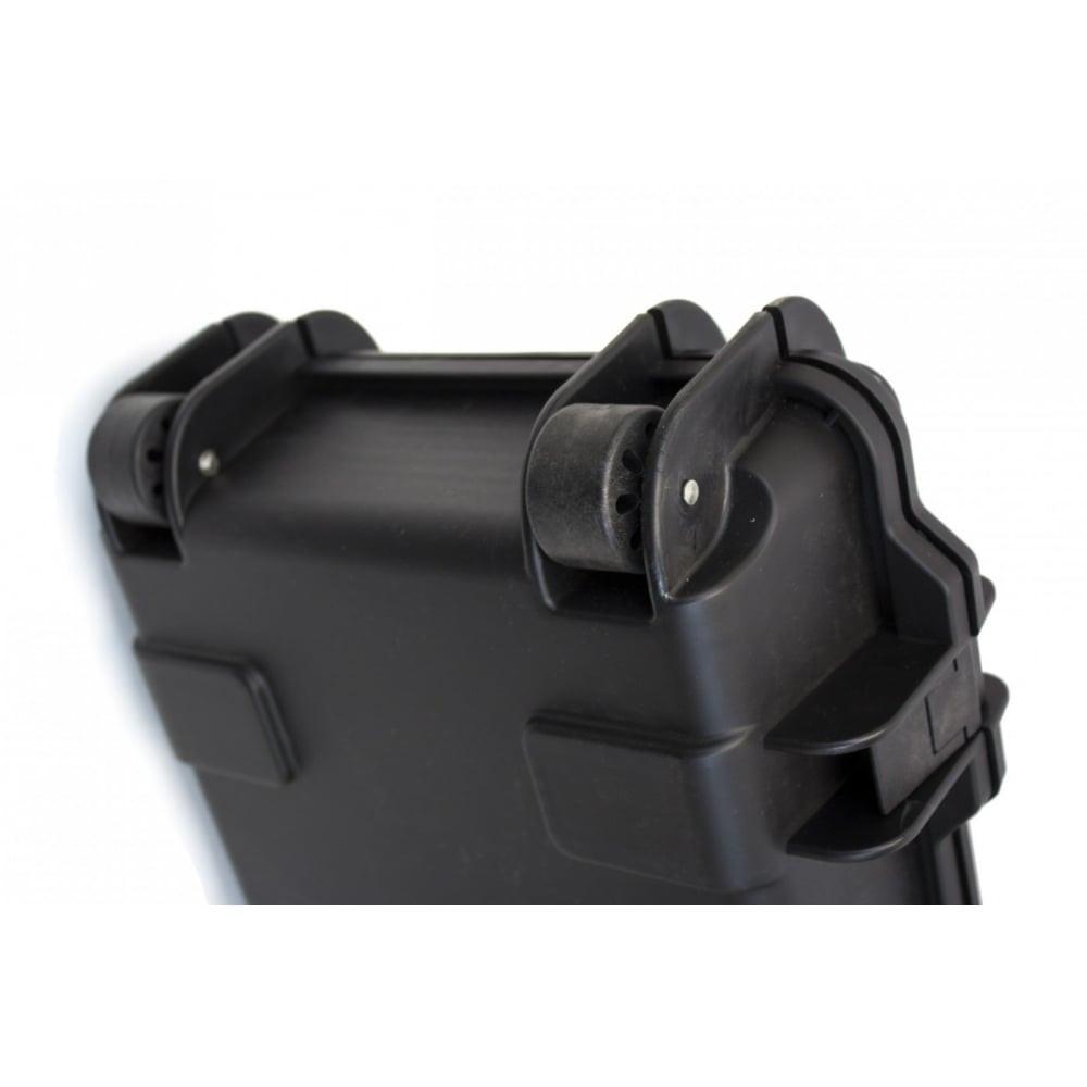 Large Hard Case IP67 - Black - Vapenväskor 2b425774275cf