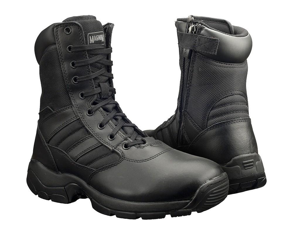 5.11 Tactical A.T.A.C. 8 Känga Side zip