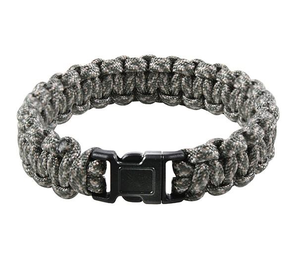Gut gemocht Paracord Armband - Armband - Paracord, rep & armband UM87