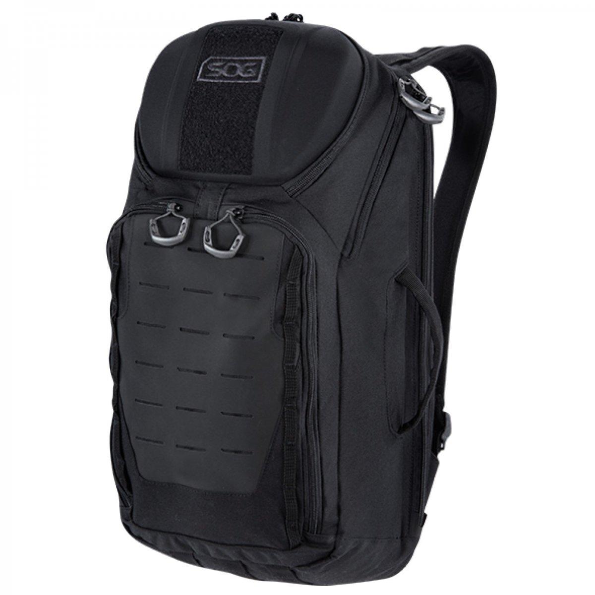 SOG TOC 20L - Ryggsäckar - Väskor   Ryggsäckar 82ba8ae0f0832