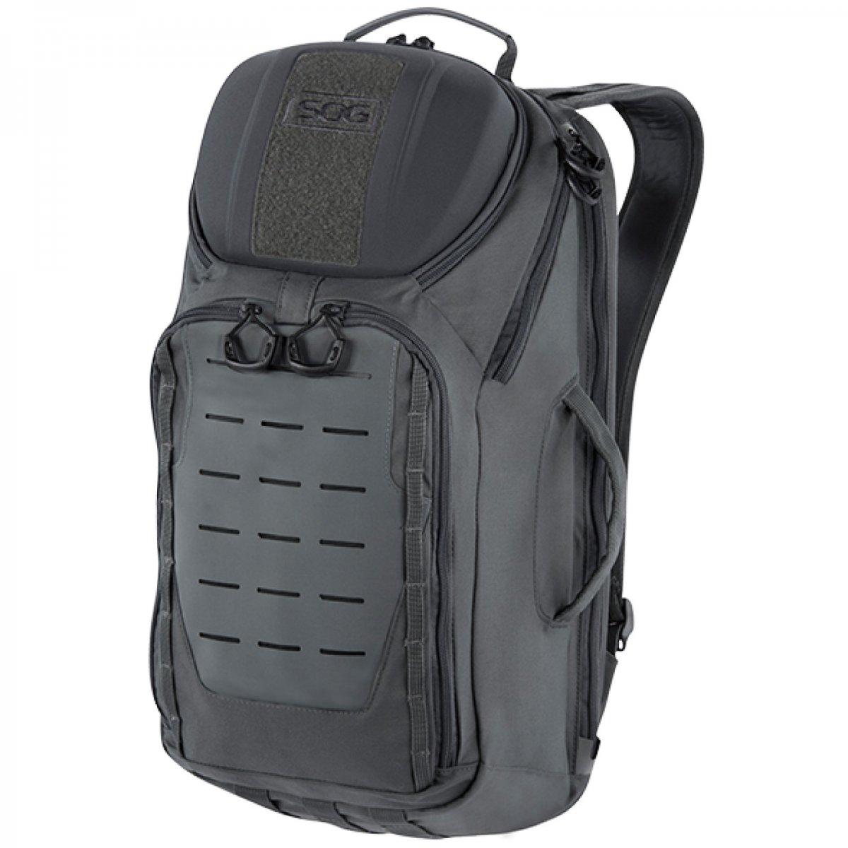 SOG TOC 20L - Ryggsäckar - Väskor   Ryggsäckar 622d1c33ae07e