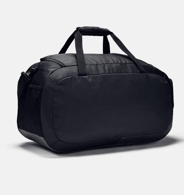 Under Armour Undeniable Duffel 4.0 Duffle Bag 58L Medium